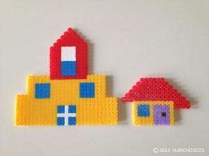 houses600p