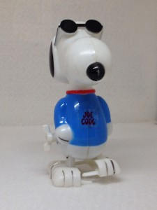 Snoopy01hp